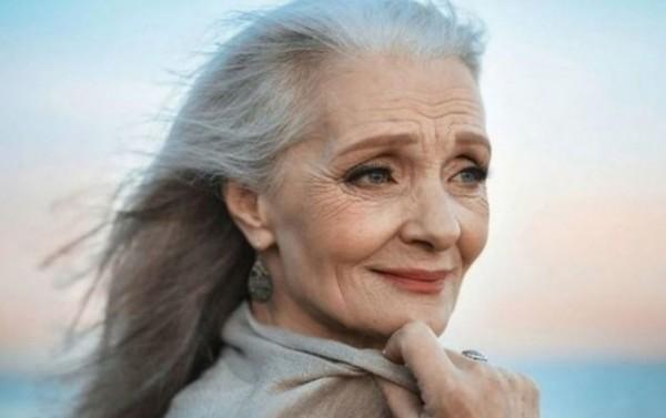 108 yaşlı qadının qeyri-adi uzunömürlülük sirri