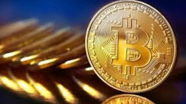 Bitkoin bankomatlarının sayı 6 mini keçdi