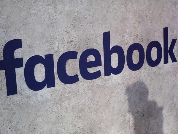 """""""Facebook"""" şəxsi elektron ödəniş sistemini hazırlayıb"""