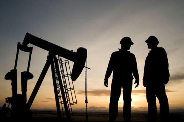 Son 30 ilin ən böyük neft ehtiyatı kəşf edilib