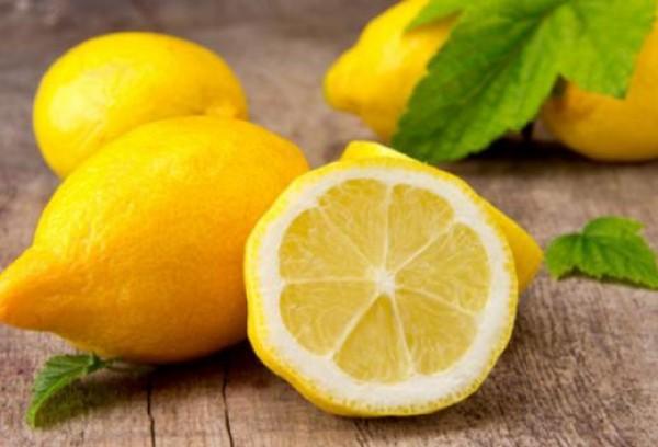 Limonun bu faydalarını bilirsinizmi? — DİQQƏT