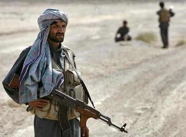 """Əfqanıstanda """"Taliban"""" 40 qəbilə ağsaqqalını oğurladı"""