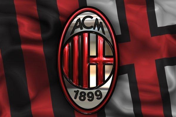 """""""Milan""""ın sahibi dəyişir"""