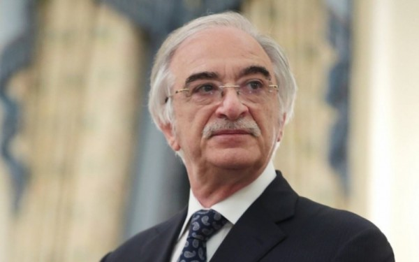 Polad Bülbüloğlunun 75 illik yubileyi qeyd olunacaq