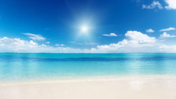 Dünya okeanının temperaturu rekord həddə çatdı