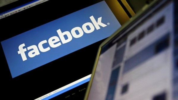 """""""Facebook"""" işlədənlərin diqqətinə - Dəyişdirilir"""