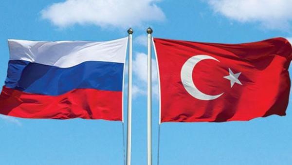 Rus-türk ittifaqı pozularsa: Dünyanı nə gözləyir? – BİZİM TƏHLİL