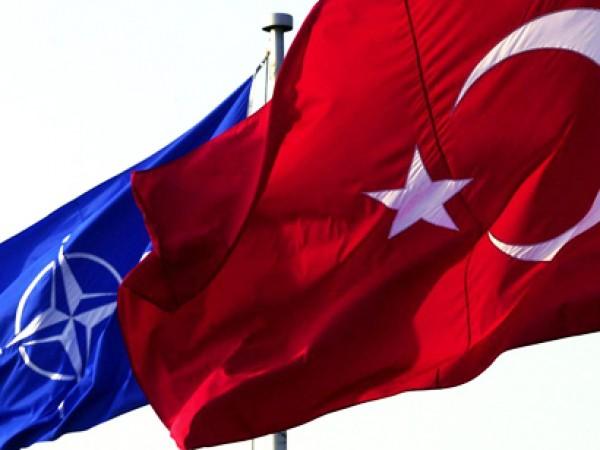 NATO Türkiyəyə dəstək verəcəyini açıqladı