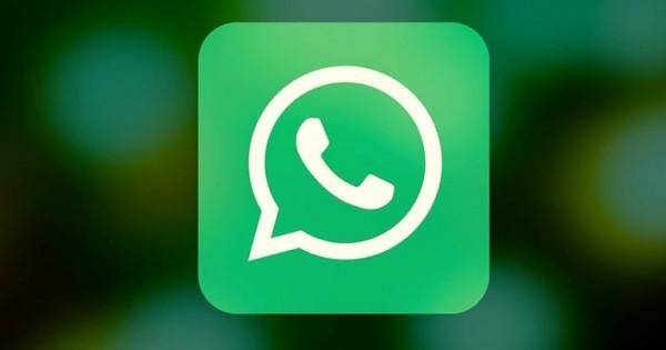 """""""WhatsApp"""" yeni rekorda imza atdı"""