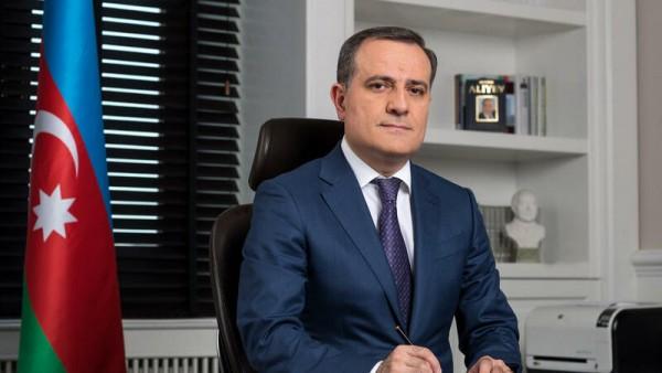 Bakıda məktəb direktoru işdən çıxarıldı - NAZİRDƏN YENİ TƏYİNAT