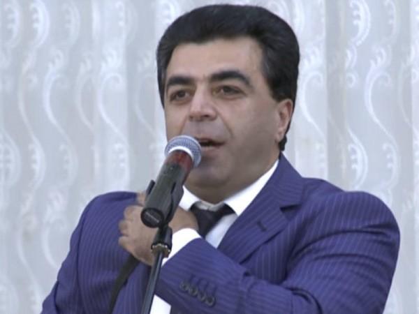 Azərbaycanlı aşıq vəfat etdi