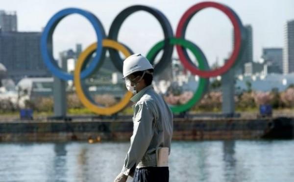 Olimpiada təxirə salınmasa, Azərbaycan idmançıları Tokioya gedəcəkmi? — AÇIQLAMA