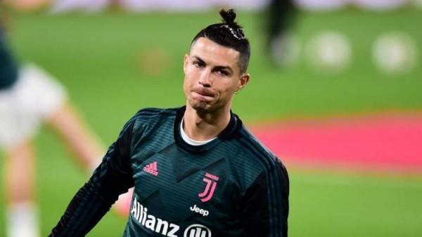 Ronaldo iki cəlbedici təklif alıb