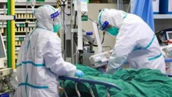 Azərbaycanın rayonlarında koronavirusa yoluxma halları qeydə alındı
