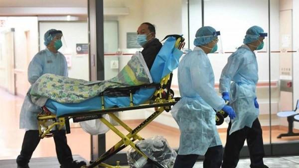 Son 24 saatda koronavirusdan ölənlərin sayında rekord artım - SİYAHI