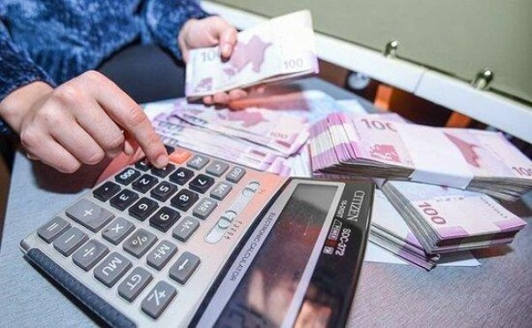 """Azərbaycanda """"koronavirusla mübarizə büdcə""""si 1,1 milyard manatı ötür"""