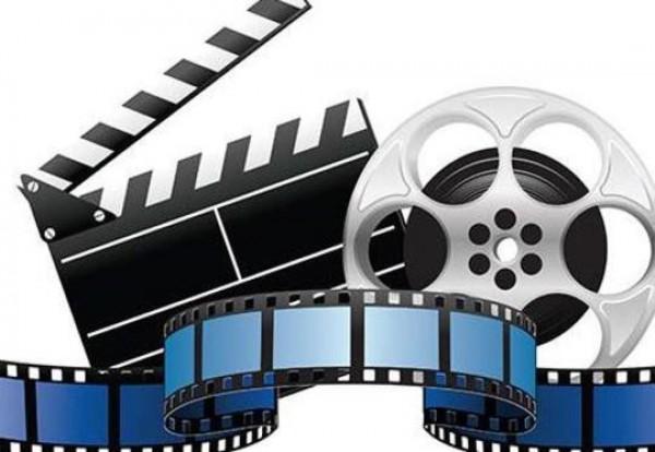 Azərbaycan Respublikası Mədəniyyət Nazirliyi yanında Kino Şurası yaradılıb