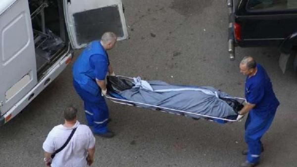 Bakıda bir gecədə 3 nəfər bu səbəbdən öldü - RƏSMİ MƏLUMAT
