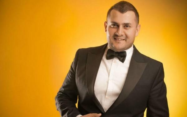 """Murad Arifə """"MTV Azərbaycan""""da vəzifə verildi"""