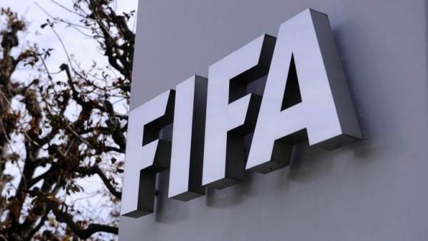 FIFA Rusiya klubuna transfer qadağası qoydu