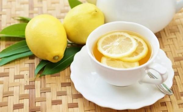 Bu xəstələrə limonlu çay içmək olmaz — SƏBƏB