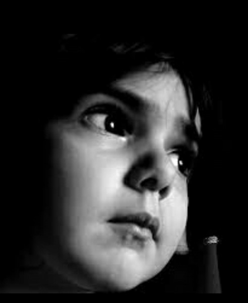 """Bacımı yerdə qanın içində tapdım- Vasif Ənvəroğlu: """"BƏTİNDƏ ÖLƏN MƏLƏKLƏR - 5"""""""