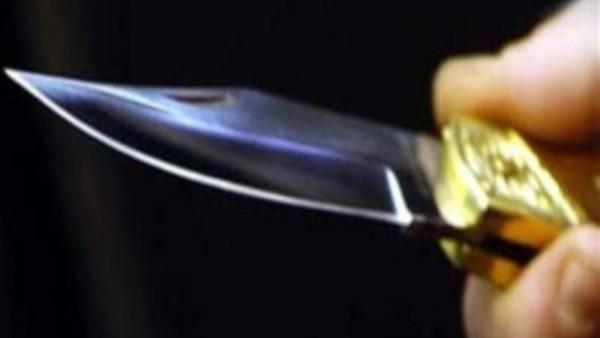 Qazaxda 48 yaşlı kişi qohumu tərəfindən öldürüldü