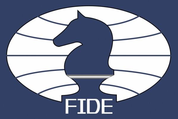 FIDE Ümumdünya Şahmat Olimpiadasında195 ölkənin iştirak etməsini istəyir