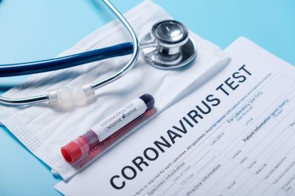 Azərbaycanda 2 vəkil koronavirusa yoluxdu