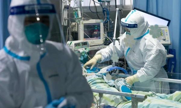 AzTV-nin 5 əməkdaşı koronavirusdan müalicə alır, 1-i vəfat edib