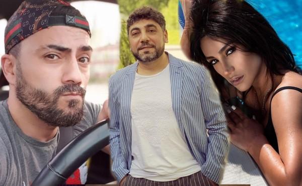 """""""Röya inadkardır, Kərim özünübəyənən, Nuri isə toya baha gedir"""""""