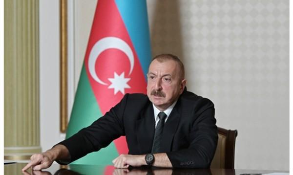 """Prezident: """"Mən bu vətənpərvər addımı alqışlayıram"""""""
