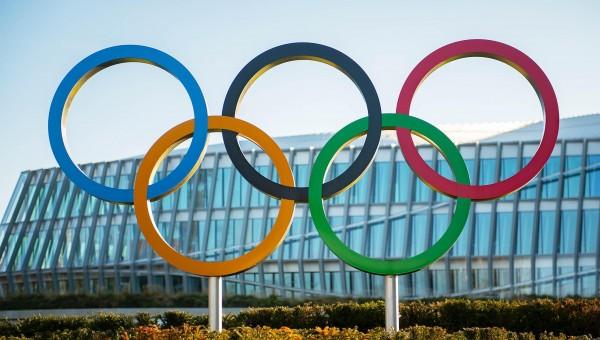 IOC İcraiyyə Komitəsi Tokio olimpiadasına hazırlığı müzakirə edəcək