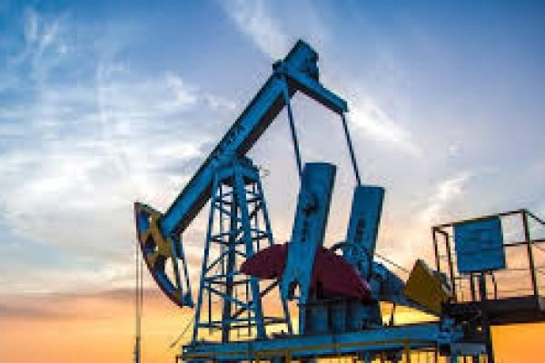 Azərbaycan neftinin qiyməti AÇIQLANDI