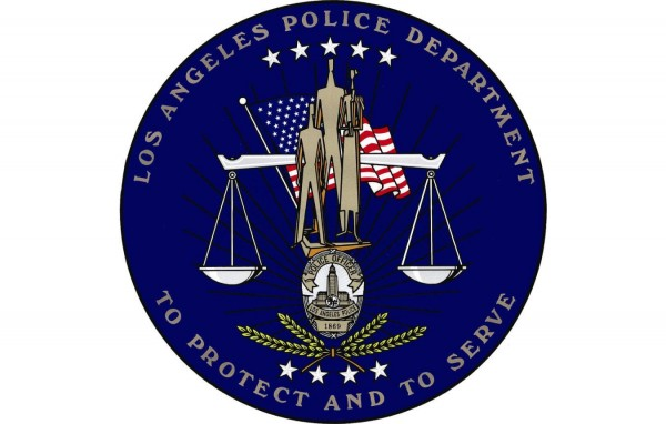 Los-Anceles polisi erməni lobbisinin yalanlarını ifşa etdi