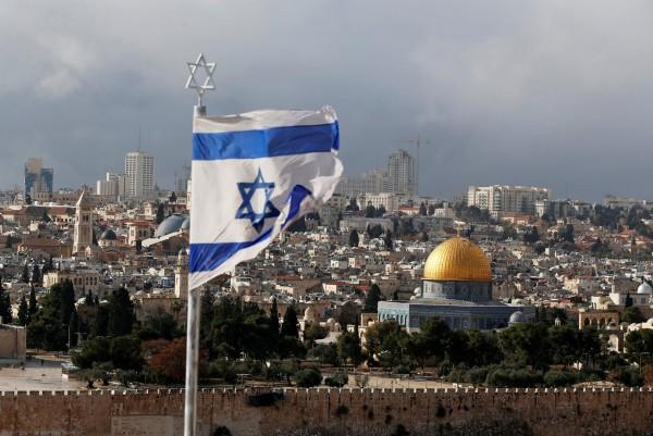 İsraildə Azərbaycana dəstək aksiyası keçiriləcək