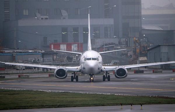 Rusiya beynəlxalq uçuşları bərpa edir