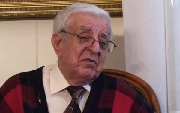 Türkiyəli məşhur aktyor vəfat edib