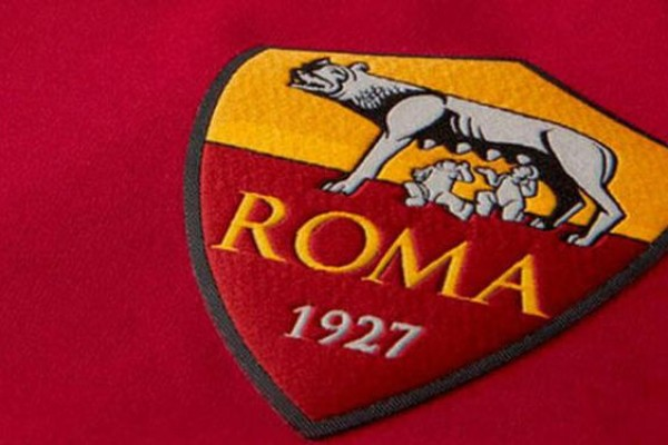 """""""Roma"""" klubu satıldı"""