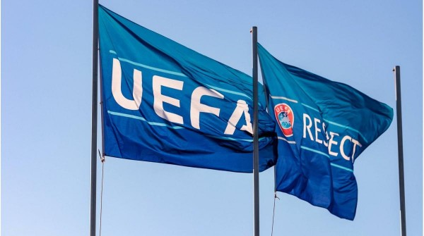 UEFA klublarımıza neytral meydanda oynamağı təklif etdi