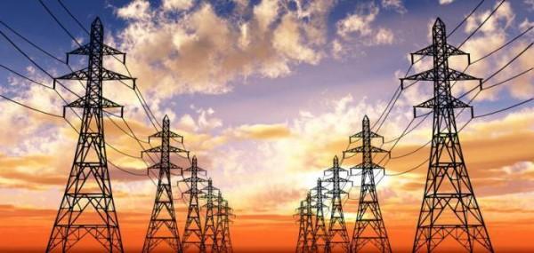 İsveçrə energetika sahəsində Azərbaycanla əlaqələrin möhkəmləndirilməsində potensial görür