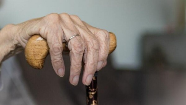 Bu qadınlar 62 yaşdan tez pensiyaya çıxa bilər