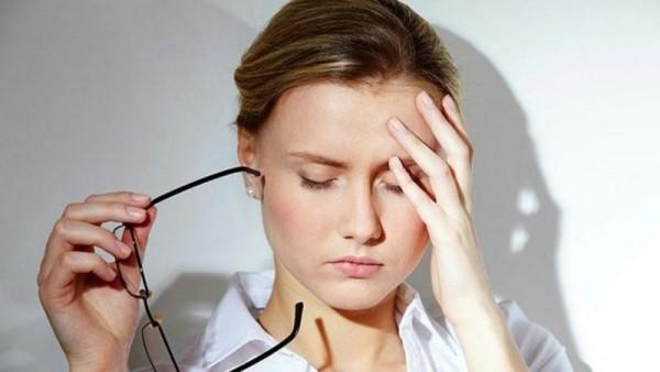 Baş ağrısını azaldan 3 UNİKAL VASİTƏ