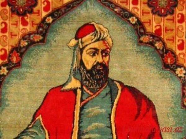 Nizami Gəncəvi əlyazmalarının Bakı nüsxələri hazırlanır