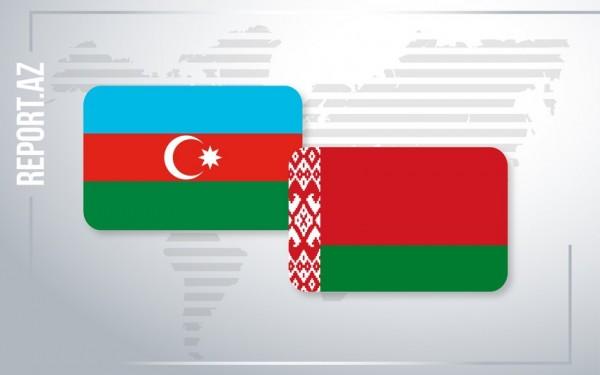 Belarus və Azərbaycan arasında ticarət dövriyyəsi 45% artıb