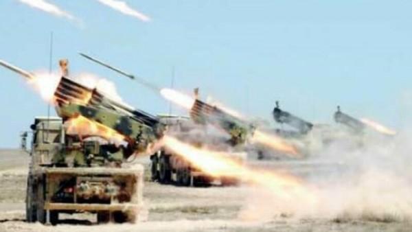 İsrail ordusu planlarını yenilədi: İrana qarşı...