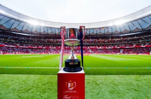 """""""Barselona""""nın finaldakı rəqibi bilindi"""