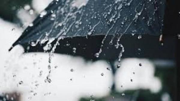 Bu gün Bakıya yağış yağacaq - PROQNOZ