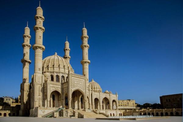 QMİ-dən Ramazan ayının nə zaman başlaması ilə bağlı AÇIQLAMA