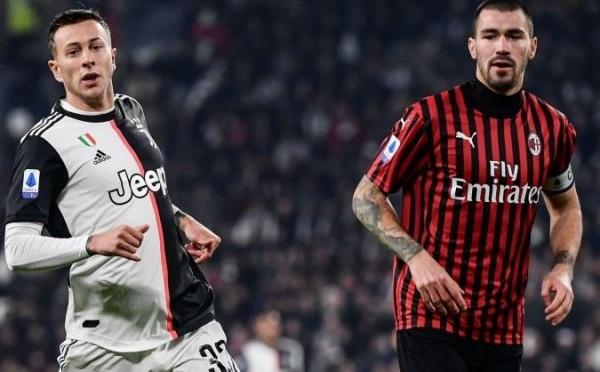 """""""Milan"""" və """"İnter"""" bu futbolçuları dəyişir"""